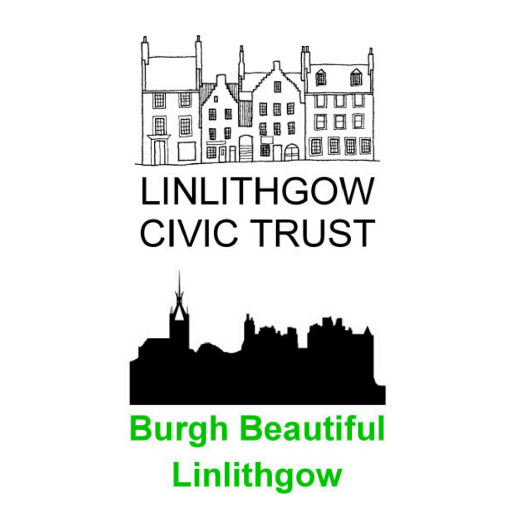 Linlithgow Burgh Trust are looking for volunteers!