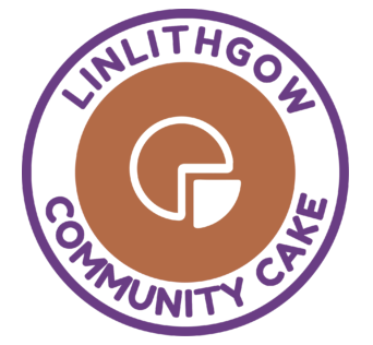 Community News 1st October: Going Digital Community Cake Session & the Latest Local News