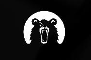 GrizzFit