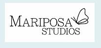The Mariposa Studios
