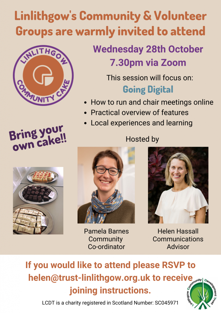 Virtual-Community-Cake-Oct-2020