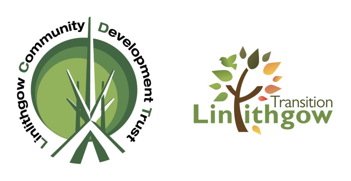 LCDT & TL Logos