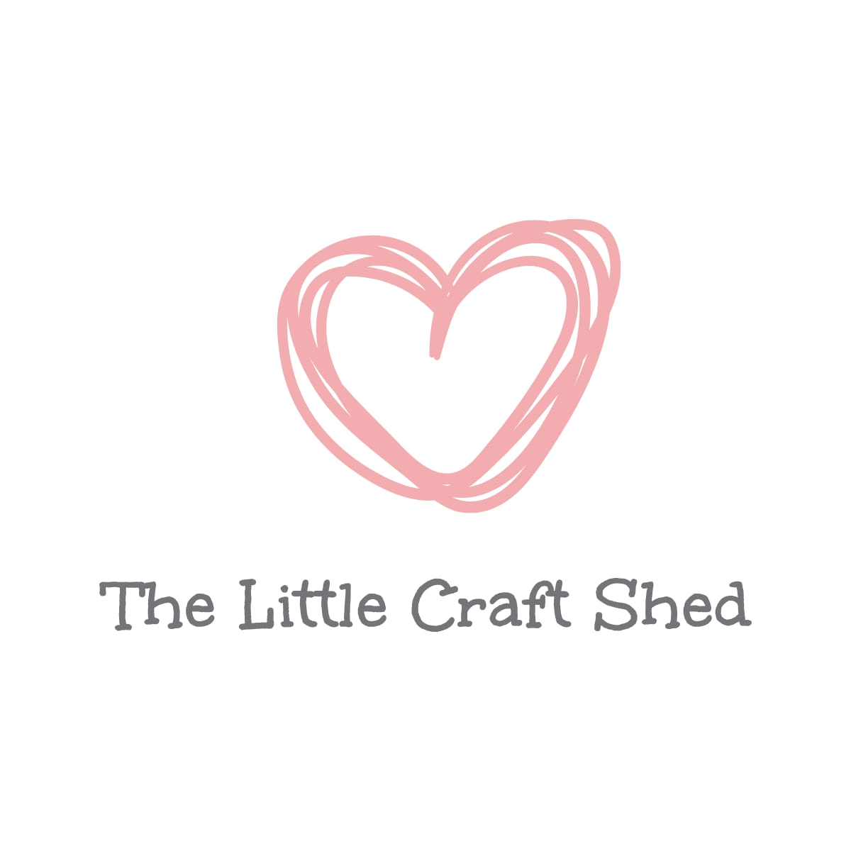 The Little Craft Shed