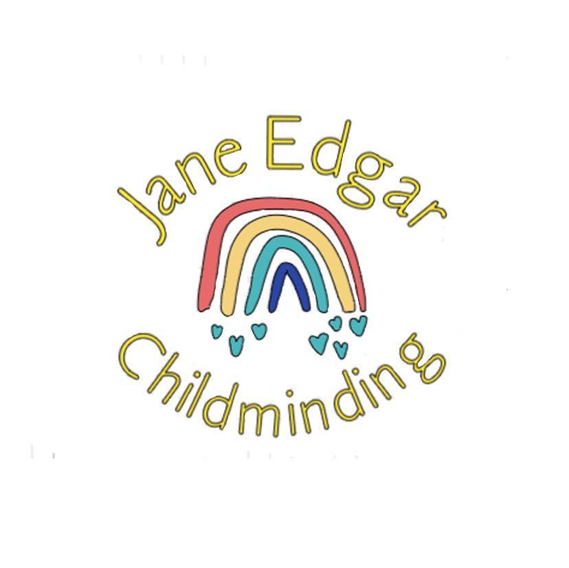 Jane Edgar Childminding Linlithgow
