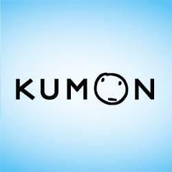 Kumon Linlithgow