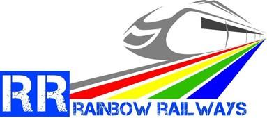 Rainbow Railways