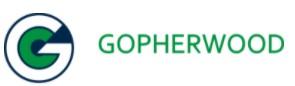GopherWood