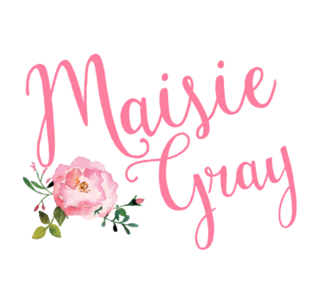 Maisie Gray Paint Your Own Pottery & Crafts