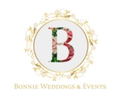 Bonnie Weddings and Events